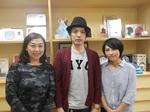 20141111_furukawa_honpo.jpg
