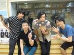 20150715_mitsudomoe.jpg