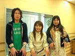 0411youmou-blog.jpg