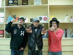 1205kariyushi-blog.jpg