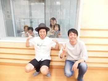 inasen_jyoya20160819.JPG
