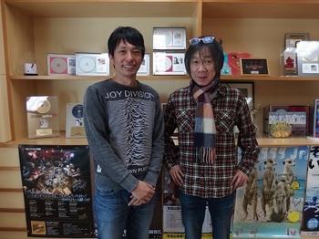 okazaki_rinten_171203.jpg